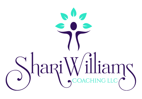 Shari Williams Coaching